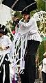 Fremont Solstice Parade 2010 - 261 (4719625467).jpg