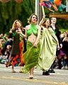 Fremont Solstice Parade 2010 - 308 (4720294748).jpg