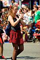 Fremont Solstice Parade 2013 17 (9234901727).jpg