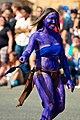 Fremont Solstice Parade 2013 67 (9237734484).jpg