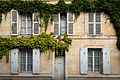 French House.jpg