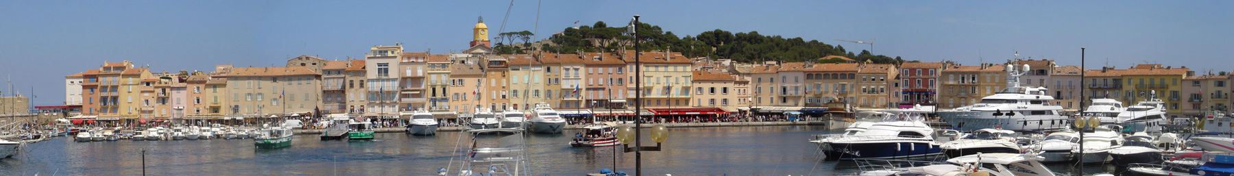 French Riviera banner Foreshore with marina.jpg