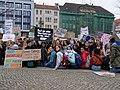 FridaysForFuture protest Berlin 22-03-2019 39.jpg