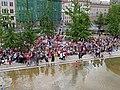 FridaysForFuture protest Berlin Invalidenpark 28-06-2019 13.jpg