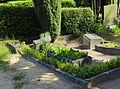 Friedhof Jamlitz Familiengrab Walter Kuehne 04.JPG