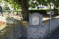 Friedhof Meckenheim Ersdorf, Rheinbacher Straße (3).jpg