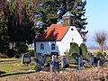 Friedhof Salzenforst 2.JPG