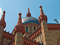 Friedhofskirche Matzleinsdorfer Platz.jpg