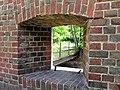Friedland Gate wall.JPG