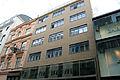 Friedmanův dům Česká 12 Brno 3.jpg