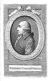 Friedrich Casimir Medicus.jpg