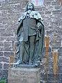 Friedrich I. (Burg Hohenzollern).JPG