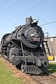 Frisco 4003 steam locomotive in 2008.jpg