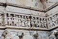 Frise sculptée (Jagdish Temple) - 06.jpg