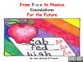 From Funix to Phonics Foundations for the Future (clean copy pdf).pdf