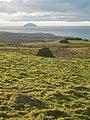 From Howmoor - geograph.org.uk - 619013.jpg