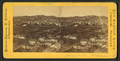 From State Capitol, Augusta, Me. (looking north), by John Bachelder.png