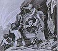 Frontispiece Jan Punt en Jacob de Wit naar P.P. Rubens.jpg