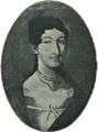 Fru Strömberg.png