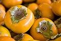 Fruit... persimmons (1944711898).jpg