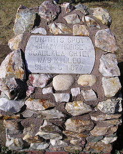 Crazy Horse Wikiquote