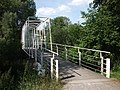 Fußgängerbrücke 'Schanzlsteg' - panoramio.jpg