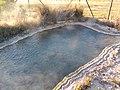 Fuente de agua termal, Carletti.jpg