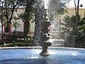 Fuente del Jardín del Encino 02.jpg