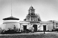 FuerteSantaCatalina1880.JPG
