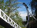 Full Throttle at Six Flags Magic Mountain (13208879334).jpg