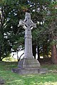 Fuller Monument Oakwood.jpg