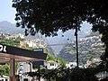 Funchal - panoramio - Jan Uyttebroeck.jpg
