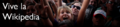 Fundraising 2010 banner crowd appeal no text two.png