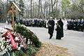 Funeral of Boris Yeltsin-25.jpg