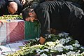 Funeral of the victims of 2018 Ahvaz attack 015.jpg
