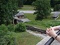 Funicular P6220379.jpg