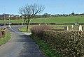 Further Lane - geograph.org.uk - 371694.jpg