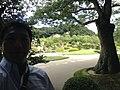 Furukawacho, Yasugi, Shimane Prefecture 692-0064, Japan - panoramio (4).jpg