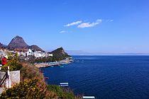 Fuxian Lake and Luchong Scenic Resort.jpg