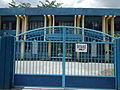 FvfSantaAnaPampanga2083 39.JPG