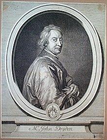 Geoffrey Chaucer Wikiquote