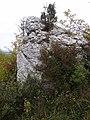 Góra Sabuca DK17 (2).jpg