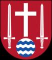 Götene kommunvapen - Riksarkivet Sverige.png