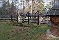Gładyszów, cmentarz wojenny nr 55 (HB3).jpg