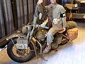 G-523 Harley-Davidson WLA.JPG