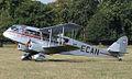 G-ECAN DH-84A (5464623839).jpg