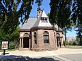 G-W southeast small gatehouse uncut jeh.jpg
