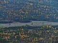 G. Zlatoust, Chelyabinskaya oblast', Russia - panoramio (21).jpg