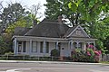 GALLOWAHY-WILLIAMS HOUSE, HINDS COUNTY, MS.jpg