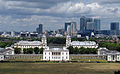 GB London Greenwich view.JPG